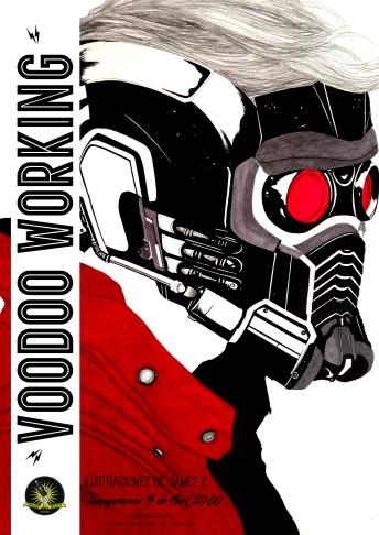 Cartel voodoo 02