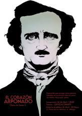 Poe cartel