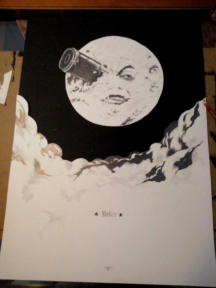Luna 03
