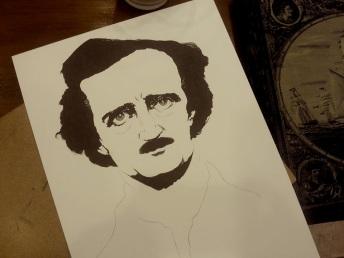 Poe02